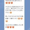ルセイアツ/チビちゃん経過の画像