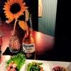 夏だ!コロナビールで乾杯だーっの画像
