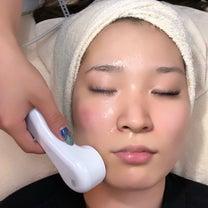 初耳!花粉症皮膚炎!!の記事に添付されている画像