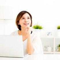 ◇感想記事一覧 - プロ事務育成プログラム「基礎コース」◇の記事に添付されている画像