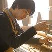 「羊と鋼の森」素晴らしいピアノの音色に合わせ、人の気持ちも柔らかくなって行く。