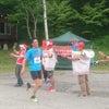 飛騨高山ウルトラマラソン!の画像
