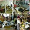 開催報告(パルシステム千葉さんと調理企画)の画像