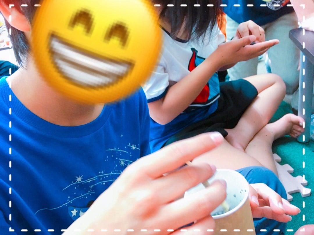 八ヶ崎教室♡