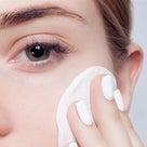 基礎化粧品は〇〇が大事。の記事より