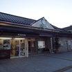 【宮古→釜石をJR山田線代替バス乗車】東日本大震災で被災した鉄道を見る⑤