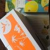 到着❣️2018年✴️LUPICIA夏の福袋✴️の画像
