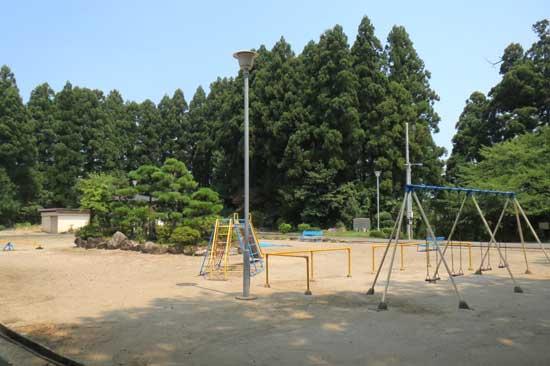 【写6】笹岡城