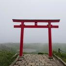 家庭を築く運UP!龍神様がいるパワースポット(箱根神社・九頭龍神社 新宮)の記事より