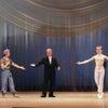 ロシアバレエ大好き♡の画像