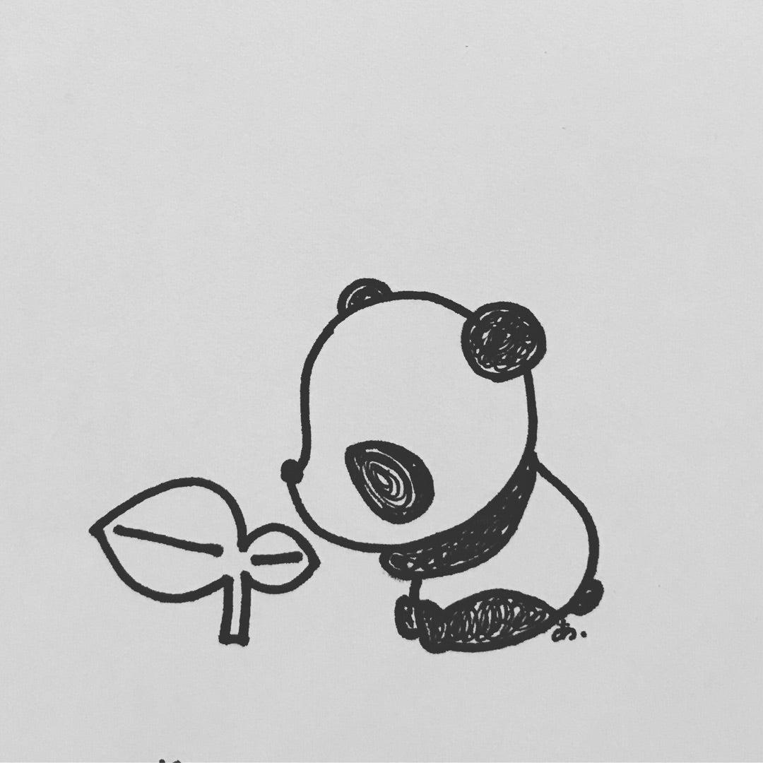 【日々のこと】鬱の入り口に立ったとき〜「いためる」から「いたわる」へ☆☆の記事より