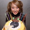 26ちゃい♡小夏の画像