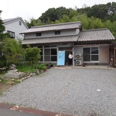 「里カフェ yokatane」 の たねランチの記事に添付されている画像