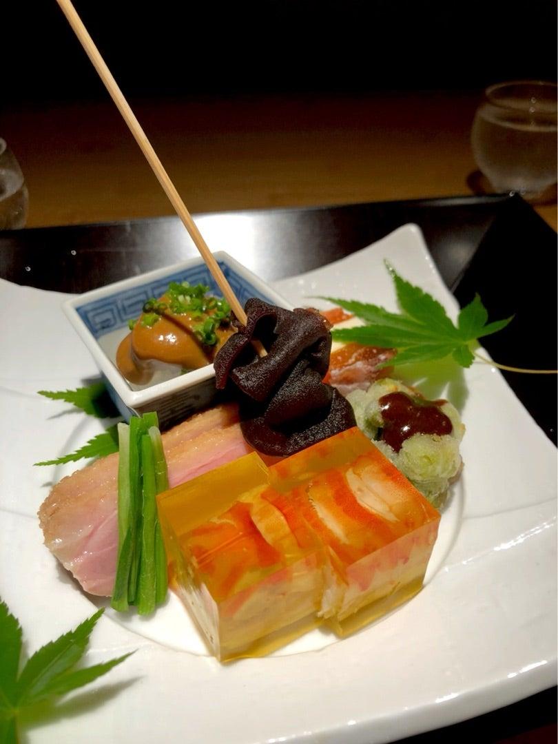 ミシマオコゼ/三島虎魚/みしまおこぜ ...