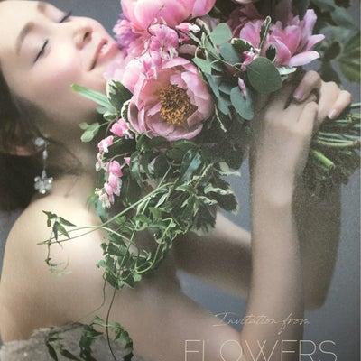 *打ち合わせ【装花】の記事に添付されている画像