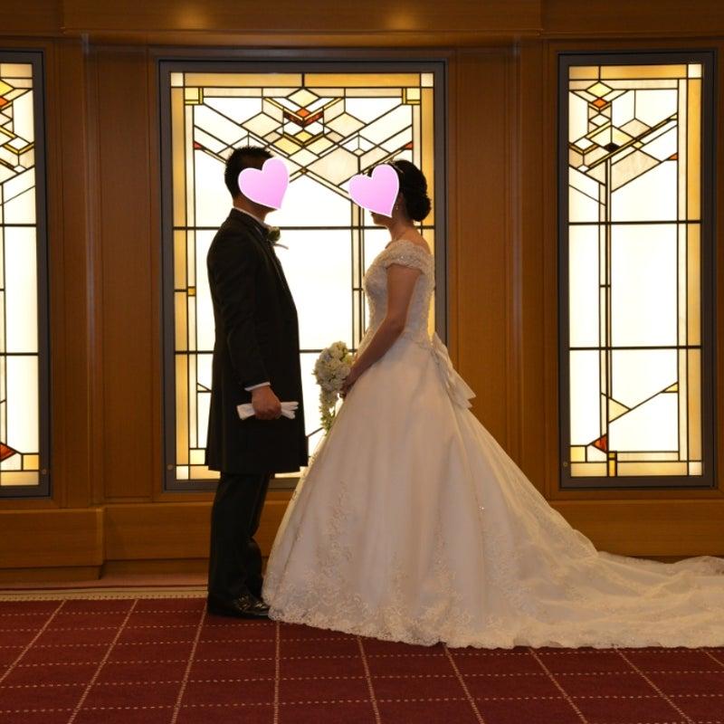 722e56b3263ea 結婚式当日レポ 人気記事(一般)|アメーバブログ(アメブロ)