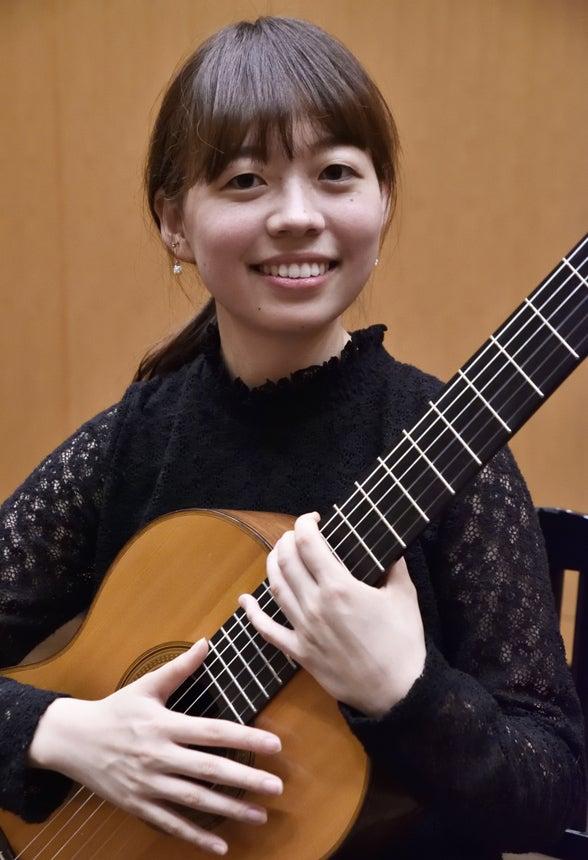 神奈川ギター協会主催新人ギタリストオーディション