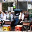 「虹色デイズ」男子目線の青春映画はスッキリサッパリで気持ちが良いです。女とは違うよぉ~!