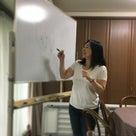 7/12(木) 勉強会「子宮筋腫」&ちくちくコーヒー会の記事より