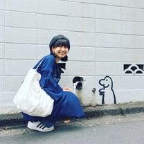 しなまゆ unplugged tour 2018の記事に添付されている画像