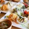 お料理の「基本」きちんと学んだことはありますか?の画像