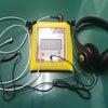 血圧を正確に測定できる血圧計の画像