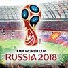 ワールドカップとベースボールの画像