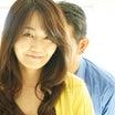 ◆合コンで出会った人とも、婚活で出会った人とも、上手くいかない。またダメだった。と思っちゃう人へ