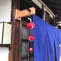 「奈良ビューティーマルシェ」3月20日に行ないます。の記事に添付されている画像