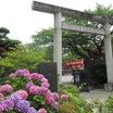 千葉神社(千葉県 千葉市)