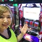 [6/18]ガーデン上板橋店昇物語2nd〜協力調査編〜の記事より