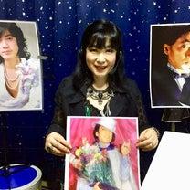 今日はミュージックの日 明日は沢田研二さん特集の日の記事に添付されている画像
