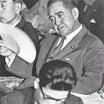「非核三原則」を見直すべきだ 日本が核攻撃免れてきたのは「米国の核の傘の下」にあったから