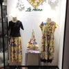 ★アルベロベロコーデ★奈良・ファッションセレクトショップ★ラレーヌの画像