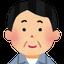 260✏オトナ大学生の道~慶應通信、「慶應カード」ってなあに?~