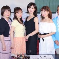 スマイルup Muse 豊島区ぴーすアップTVの記事に添付されている画像