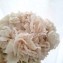生産中止になるお花の資材があったらどうしようの記事に添付されている画像