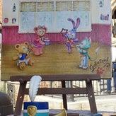 ☆やまあこ☆さんのディズニー&時々チワワ日記♪