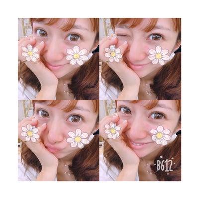 入籍記念日♡の記事に添付されている画像