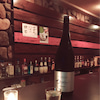 ちえびじん 備前雄町 特別純米酒 無濾過生原酒 【大分】の画像