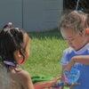 アメリカ小学校3ヶ月の夏休みとサマーキャンプ【上田市こども英語教室 立志スクール】の画像