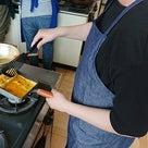 調理実習の記事より