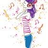 音楽の感動で脳活性化!の画像