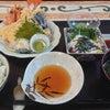 マサコーヌ帝塚山の行事食の画像