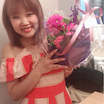 本日、1周年記念日(*≧∀≦*)ありがとうござます☆6月22日〜25日の営業日