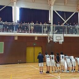 画像 【試合予定】平成30年度 春季新潟市ミニバスケットボール大会 決勝トーナメント の記事より