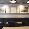 バル食堂55食堂 ワインリスト作りました!の画像