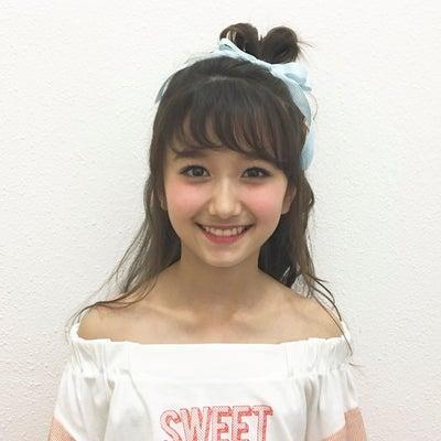 Jenniガール三浦凛よろしくおねがいします♡の記事に添付されている画像