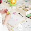 【手形アート著作権】よくわからず自らのお教室やイベントで使っている方おられませんかの画像