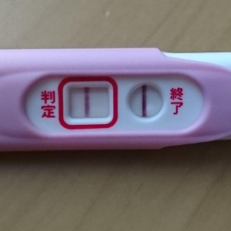 検査 薬 間違い 妊娠 陽性